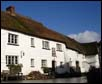 Iddesleigh Duke of York Inn