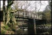 Bridge over the River Tavy
